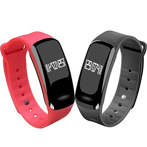 heart rate monitor smartband bedienungsanleitung deutsch. Black Bedroom Furniture Sets. Home Design Ideas