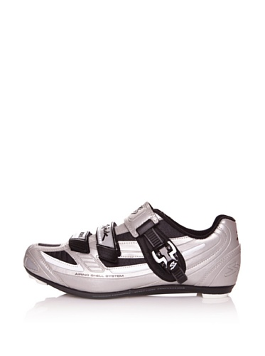 Spiuk Chaussures Route ZS11R