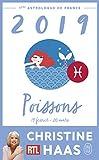 Poissons - Du 19 février au 20 mars