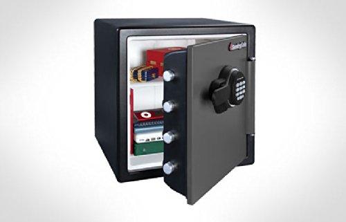 sentry-sfw123es-elektronischer-safe-digitales-keypad-lock-system-348-liter-fire-safe-eine-programmie