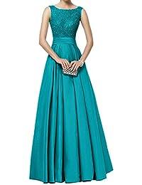 free shipping 5600a 451ca Suchergebnis auf Amazon.de für: Festliche Lange Röcke ...