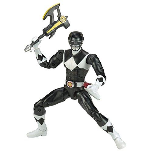 Power Rangers Figura de coleccionista 16,5cm