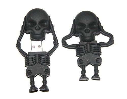 tomax-negro-medula-osea-como-stick-usb-30-8gb-usb-30-flash-drive-memory-stick