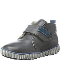 Naturino 5210 VL, Sneaker Bimbo