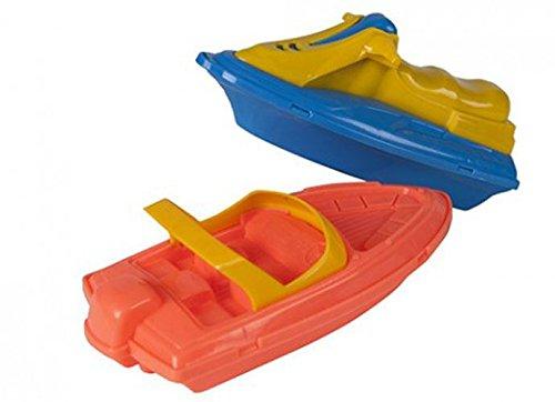 jet-ski-power-water-boat-strand-sommer-kinderspielzeug