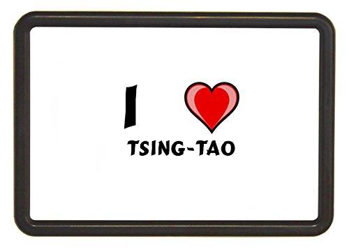 marco-de-foto-de-iman-con-imagen-cambiado-con-papel-insertado-i-love-tsing-tao-nombre-de-pila-apelli