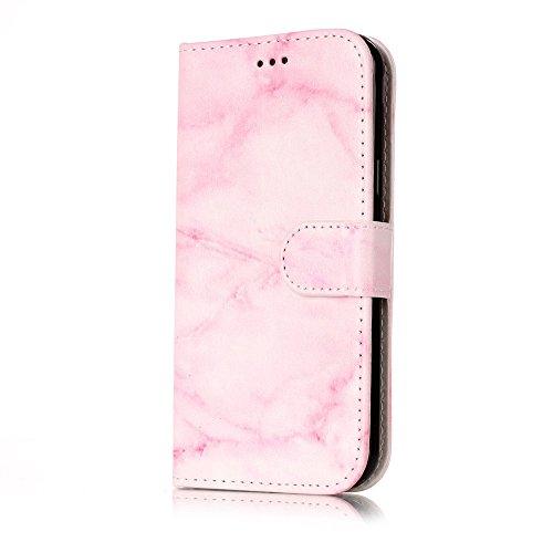 j3-emerge-casebestcatgift-kickstand-feature-galaxy-j3-emerge-walletcase-idcredit-card-pocketspink-ma
