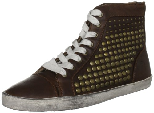 frye-ctas-speciality-zapatillas-de-cuero-mujer-color-marron-talla-37-eu-4-uk