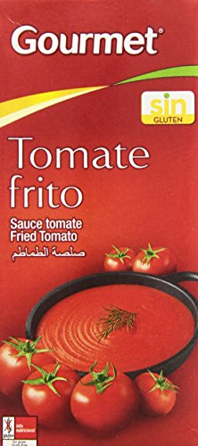 gourmet-tomate-frito-390-g-pack-de-8