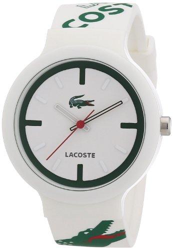 lacoste-2010522-reloj-analgico-unisex-de-cuarzo-con-correa-de-silicona-gris
