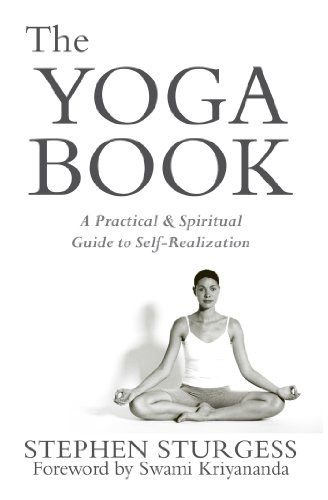 Yoga Book Pdf With Picture