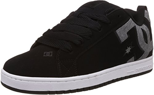 dc-shoes-uomo-sneakers-court-graffik-s-m-shoe-bkz-nero-42