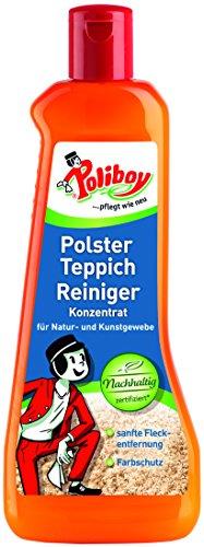 poliboy-polster-teppich-konzentrat-500ml