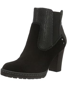s.Oliver Damen 25431 Chelsea Boots