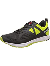 Reebok Men's Walking Shoes