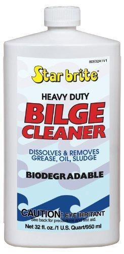 star-brite-bilge-cleaner-32-oz-by-star-brite