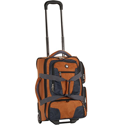 calpak-front-runner-20-inch-utility-carry-on-luggage