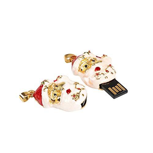 Eucoo flash drives 128mb-128gb,chiavetta usb 2.0,dispositivo flash usb creativo,unità flash,disco u,disco di archiviazione