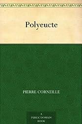 Polyeucte (English Edition)
