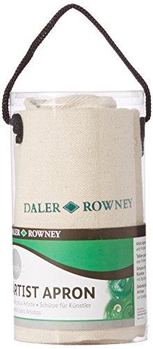 daler-rowney-806944067-simply-artists-apron-delantal-para-artistas