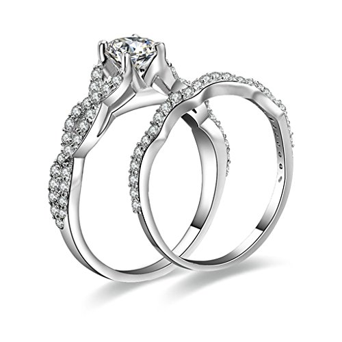 free-engravingadisaer-925-sterling-silver-wedding-band-for-women-promise-ring-engraved-cubic-zirconi