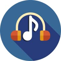 new mp3 music player pro