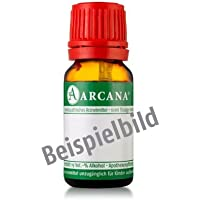 ERGOTAMIN LM 1 Dilution, 10 ml preisvergleich bei billige-tabletten.eu
