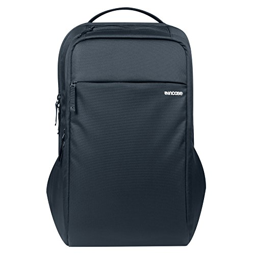 incase-icon-slim-backpack-navy-blue