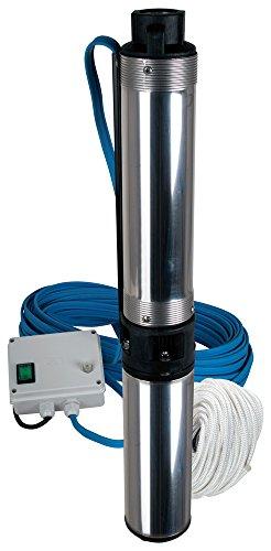 TIP-30175-Tiefbrunnenpumpe-Edelstahl-MSC-411-mit-externer-Kontrolleinheit-bis-5500-lh-Frdermenge