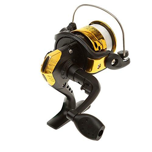 3bb-bola-de-51-1-carrete-de-pesca-de-engranajes-relacion-spining-con-hilo-de-pescar-de-color-amarill