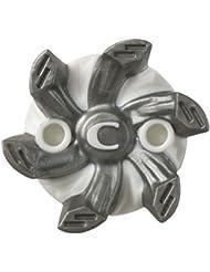 Champ Helix Pin System - Bolsa de deporte para golf, color 0, talla n/a