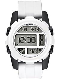 Nixon Reloj de caballero A490SW 2243