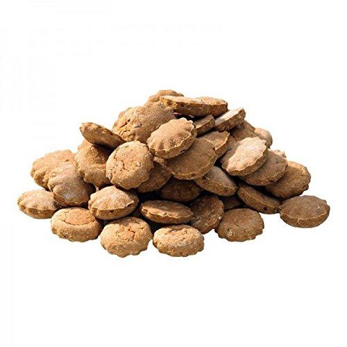 Artikelbild: Hunter Premium Biscuit Hundekeks Dinkel, 200 g, 4er Pack (4 x 200 g)