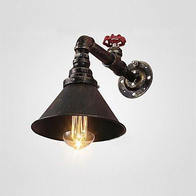 weimei-ac-100-240-max-60w-tubo-di-acqua-luce-a-muro-retro-style-industriale-creativo-paese-metallo-r