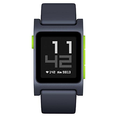 pebble-1002-00064-2-hr-smart-watch-schwarz-lime