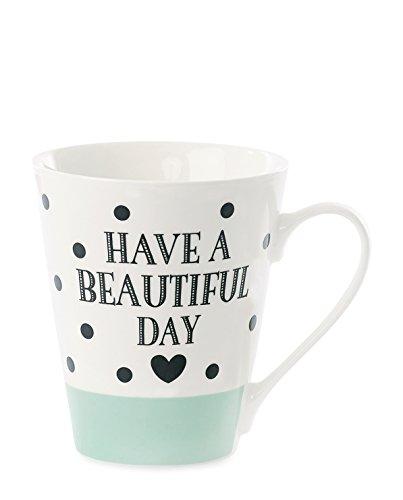 coffee-mug-nbc-have-a-beautiful-day-h10-oe85cm