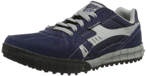 skechers-floater-zapatillas-de-piel-para-hombre-azul-nvgy-42