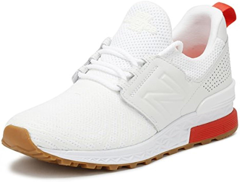 Gentiluomo Signora New Balance MS574DFP scarpe da ginnastica uomo economia Prezzo basso Germania | Lascia che i nostri beni escano nel mondo  | Uomini/Donne Scarpa
