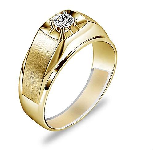 JEANS DREAM Regolatore di Dimensioni Dell\'anello da 3mm a 8mm Ring Sizer Invisibili per Tutti Gli Anelli 76 PCS