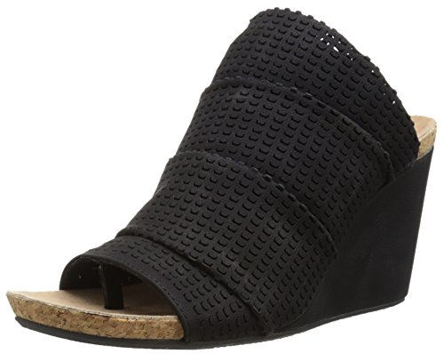 adrienne-vittadini-footwear-womens-trieste-wedge-sandal-black-85-m-us