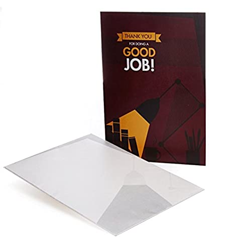 Greeting cards buy greeting cards online at best prices in india greeting cards buy greeting cards online at best prices in india amazon m4hsunfo