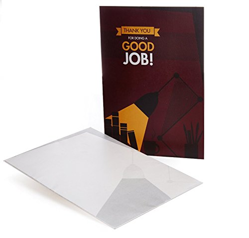 Amazon.in Gift Card with Greeting Card - Rs.10000 ( Good Job )