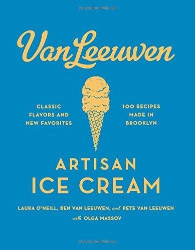 van-leeuwen-artisan-ice-cream-by-laura-oneill-2015-06-16