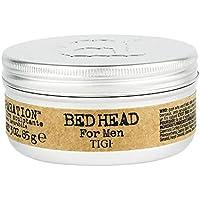 TIGI Bed Head pour Homme Cire sculptante  85 g