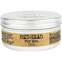 TIGI Bed Head for Men Matte Separation Workable Wax, 85 g