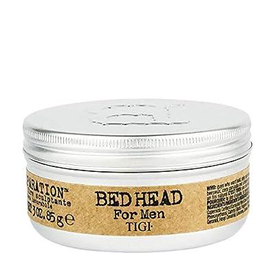 Tigi Bed Head Men