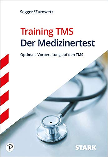 STARK Training TMS - Der Medizinertest