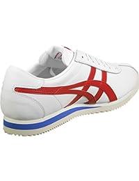 Suchergebnis auf für: Corsair: Schuhe & Handtaschen