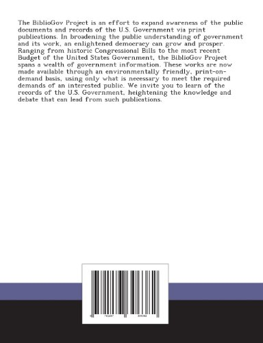Congressional Record Volume 155, Issue 76