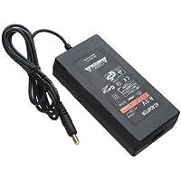Big Bargain Sony PS2 Slim Console 70000 90000 Alimentatore AC Adapter cavo cavo del caricatore